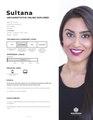 Sultana.pdf