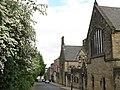 Summerhill Grove, NE4 - geograph.org.uk - 1892033.jpg