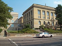 SummitCountyCourthouseAkron.jpg