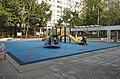 Sun Chui Estate Children's Playground (3).jpg