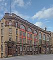 Sunbridge Road, Bradford (16659746988).jpg