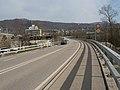 Sundgauerstrasse-Brücke über die Birs, Arlesheim BL – Münchenstein BL 20190406-jag9889.jpg