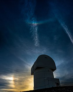 Sundog and Circumzenithal Arc.jpg