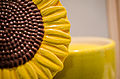 Sunflower Candle from Bath & Body Works (8278446253).jpg