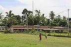 Sungai-Sungai Sabah Klinik-Kesihatan-03.jpg
