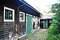 Sunnyside (Tarrytown, New York) 02.JPG