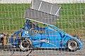 Sunoco World Series DSC 0149 (15586193275).jpg