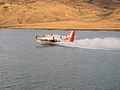 Super Scooper - July 21 2017 - Shoshone National Forest.jpg