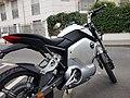 Super Soco TS1200R 4.jpg