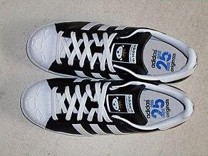 adidas sportswear wiki
