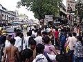 Surendranath College Admission Queue - Kolkata 2011-06-16 00383.jpg