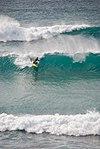 Surf (2522747006).jpg