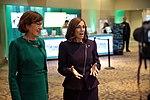 Susan Collins & Martha McSally (31783516378).jpg
