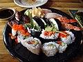 Sushi and Maki Feast.jpg