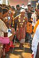 Sushil Panja - Thread Pierced Gajan Sannyasi Performance - Bainan - Howrah 2015-04-14 8125.JPG