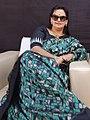 Susmita Das at Odisha Parba, Delhi.jpg