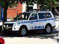 Sutherland 10 Mitsubishi Pajero Di-D - Flickr - Highway Patrol Images.jpg