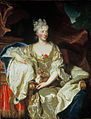 Suzanne Henriette of Lorraine, duchess of Mantova.jpg