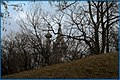 Suzdal, Vladimir Oblast, Russia - panoramio - Андрей Александрович… (20).jpg