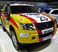 Suzuki Grand Vitara Transsyberia 2007.jpg