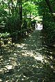 Suzumushi temple - panoramio.jpg
