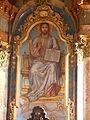 Sv. Mikuláš SM Pantokrator1.JPG