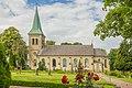 Svalövs kyrka 2015 01.jpg