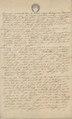 Svatební smlouva – Antonín Dohnálek & Kateřina Čechova (1845).pdf