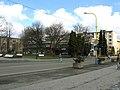 Svidnik15042006.jpg