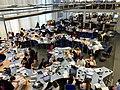 Swansea University Singleton Park Library.jpg