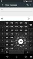 Swarachakra keyboard.png