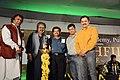 Swarzhankar Muisc festival Pune.jpg