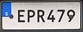 Sweden license plate.jpg