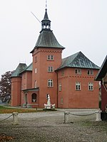 Swedish castle Gärsnäs.jpg