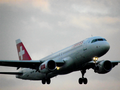 Swiss Airbus A320-200 HB-IJN.png