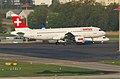 Swiss Airbus A320-214; HB-IJW@ZRH;16.04.2011 595dq (5628878803).jpg