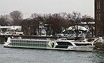 Swiss Jewel (ship, 2008) 015.JPG