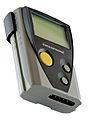 Swissphone DE900-03.jpg