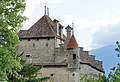 Switzerland-02960 - Château de Chillon (23274600170).jpg