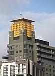 Sydney Buildings 12 (30749535656).jpg