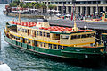 Sydney Ferry Lady Northcott.jpg