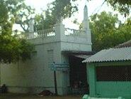 Syedahmedshahid