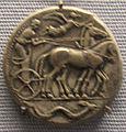 Syrakus, tetradracma, 474-450 ac. ca 2.JPG
