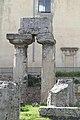 Syrakus 2015-04-02c.jpg