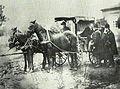 Szathmary - Trăsura de campanie Nicolae Grigorescu.jpg