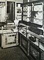 Szczecin, ul. Krzywoustego 53, meat shop, 1986.jpg