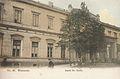 Szpital św. Ducha w Warszawie ul. Elektoralna 1908.jpg