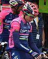 TDF2016 Stage2 Luka Pibernik.jpg