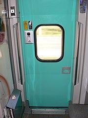 TGV-p1020419.jpg