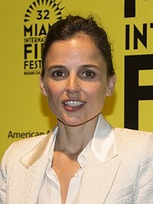 THEY ARE ALL DEAD actress Elena Anaya (cropped) (cropped).jpg